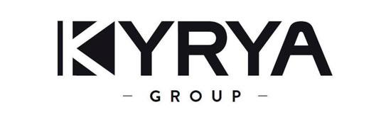 logoKyrya